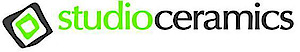 Studio Ceramics Limited's Company logo