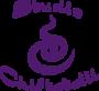 Studio Chiftetelli's Company logo