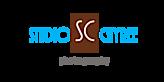 Studiochyree's Company logo
