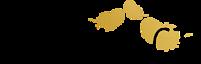Christinthomas's Company logo