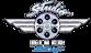 Studio Diner Logo