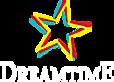 Studio Dreamtime's Company logo