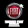 Studio Fiat Saskatoon's Company logo