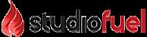 Studio Fuel's Company logo