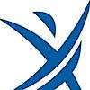 Studio Harmonia Do Corpo's Company logo
