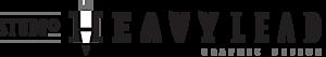 Studio Heavylead's Company logo