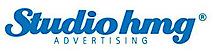 Studio Hmg Advertising's Company logo