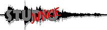 Studio Junkie's Company logo