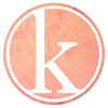 Studioknj's Company logo