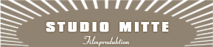 Studio Mitte Audio Department's Company logo