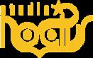 Studio Noctus's Company logo