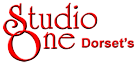 STUDIO ONE (FERNDOWN)'s Company logo