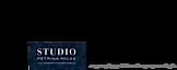 Studio Petrina Milas's Company logo