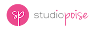 Studio Poise's Company logo