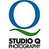 Studioqphoto's Company logo