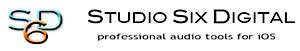 Studio Six Digital's Company logo