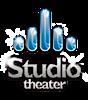 Studio Theater Night's Company logo