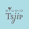 Studio Tsjip's Company logo