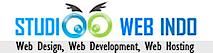 Studio Web Indo's Company logo