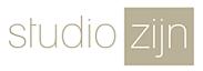Studio Zijn's Company logo