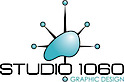 Studio1060's Company logo