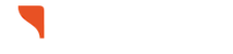 Studio55's Company logo