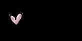 Studio8412 Photography's Company logo
