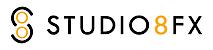 Studio8fx's Company logo