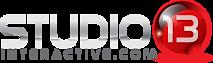 Studio13Interactive's Company logo