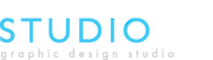 Studio162's Company logo