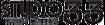 Xtremefitnessbootcampflorida's Competitor - Studio33Fitnesstraining logo