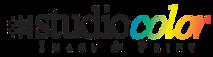 Studiocolor, Inc.'s Company logo