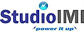 Studioimi's Company logo