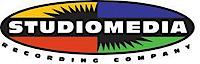 Studiomedia's Company logo