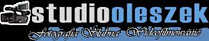 Przemyslanin's Company logo