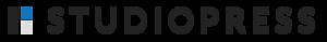 StudioPress's Company logo