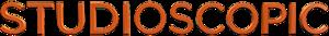 Studioscopic's Company logo