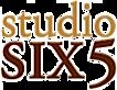 StudioSIX's Company logo
