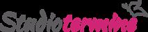 Studiotermine's Company logo