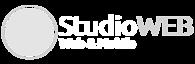 Studioweb.bg's Company logo