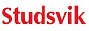 Studsvik AB's Company logo