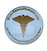Study Abroad Hungary's Company logo