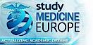 Study Medicine Europe's Company logo