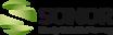 Volmundo's Competitor - Study Outside Norway (Sonor) logo