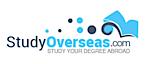 Study Overseas's Company logo