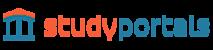 Study Portals's Company logo