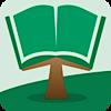 Studytreeapp's Company logo