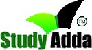 Studyadda's Company logo