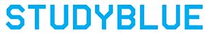 StudyBlue's Company logo