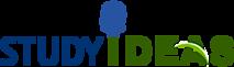 Studyideas's Company logo